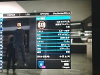 アカウント|グランドセフトオートオンライン(GTA)