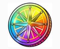 虹のコイン 800~3000個 初期アカウント Android|ワンピースサウザンドストーム(サウスト)