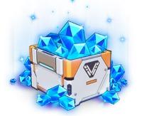 水晶12000~13000個+標準チ14~24枚+精確チケ12~22枚+限定チケ29~39枚 即対応|崩壊3rd