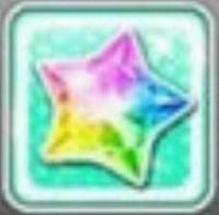 スタージュエル58000個+SSR(ランダム)10体 Android対応 リセマラ アカウント|デレステ(スターライトステージ)
