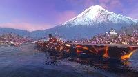 大鳳・長門・吹雪 開発済み World of Warships Blitz(WoWS Blitz)