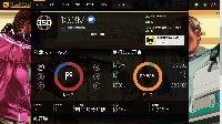 PC版 GTA ソーシャルクラブ|グランドセフトオートオンライン(GTA)