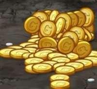 ドラゴンクエスト10 ゴールド1億G  個人生産|ドラクエ10(DQX)