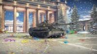 ウォーサンダー 90式戦車 89式装甲戦闘車 IPM1 F100D |War Thunder(ウォーサンダー)
