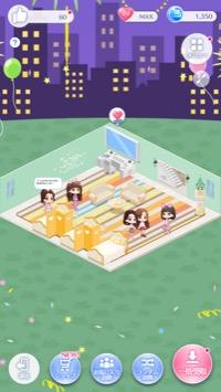 Lucky77(変更可能)|TWICE -GO! GO! Fightin'-