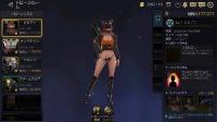 ドローンB×3 OR  FOX S武器 リセマラ FOX -Flame Of Xenocide-