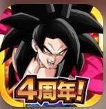 LR 2体(ランダム)+龍石3500個 Android アカウント|ドッカンバトル