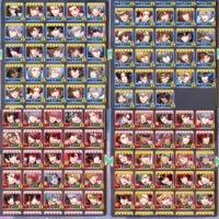 夢100Rank278妖精石王子増えて行きます。|夢100