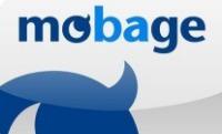 モバゲー Mobage モバコイン 5万コイン 激安        |モバゲー