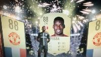 FIFA19  30万コイン|FIFA17
