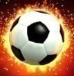 エナジーボール165個前後 iOS版 初期 アカウント ワールドサッカーコレクションS