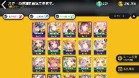 ☆5 5体(1枚ダブり)|タップソニックトップ(TAPSONIC TOP)