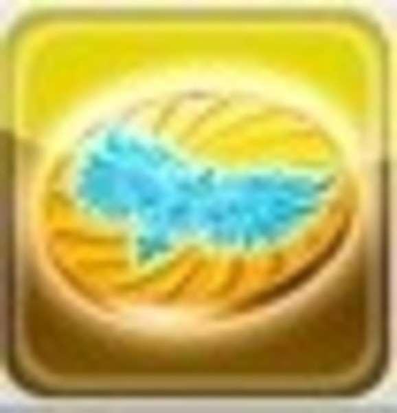 6f9a5929 877f 4826 a25b cb3338785286
