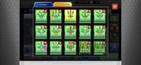 ワサコレ iOS 4年目(330日以上ログイン) Lv.543 ワールドサッカーコレクションS