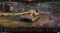 aquos523|World of Tanks(wot)