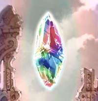 グラブル 宝晶石換算9万5千以上 天井可能アカウント カグヤ|グランブルーファンタジー