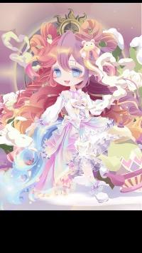 みぃ|CocoPPa Play(ココプレ)