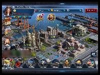 戦艦帝国 アカウント レベル194|戦艦帝国-228艘の実在戦艦を集めろ