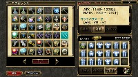 オルクス@MMORPG|オルクスオンライン