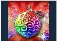 虹の宝石1250~1950個+限定キャラ4体Android/iOS    リセマラ アカウント |ワンピーストレジャークルーズ(トレクル)