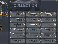 最後です。|Alliance of Valiant Arms(AVA)