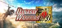 DYNASTY WARRIORS 9 真・三國無双8 PCゲーム Steam版|三國無双Online Z