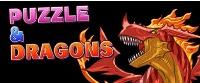 パズドラ 680個課金チャージ代行 即時対応|パズドラ(パズル&ドラゴンズ)