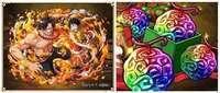 ルフィ&エース 戦火の再会+虹の宝石900個以上 リセマラ ios/Android|ワンピーストレジャークルーズ(トレクル)