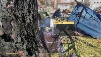-PC版- Fallout76 10000キャップ Fallout76