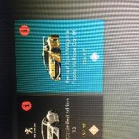 ガチャ ルノースポーツレースカー|AssolutoRacing(アソリュートレーシング)