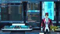 PSO2 ship1 引退アカウント PSO2