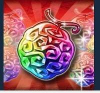 虹の宝石1150~1950個+限定キャラ4体  Android iOS リセマラ アカウント|ワンピーストレジャークルーズ(トレクル)