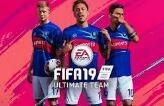FIFA19 PS4鯖  400万コイン  選手購入費負担  即時取引|FIFA19
