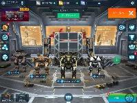 +即購入OK+Au3000 超え!War Robotsアカウント War Robots(ウォーロボット)