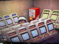 あつ 森 アーケード ゲーム 【あつ森】アーケードゲーム(STG)の値段、色、リメイク