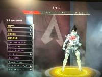 【重課金】 検疫722、レジェンドスキン大量 APEX Legends