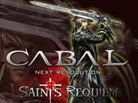 CABAL (カバル)100億Azl 複数可|カバルオンライン