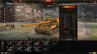 99%OFF令和値引【WN8:2900↑】複数Tier10保持/開発済み車輌多数【PR10000↑】 World of Tanks(wot)