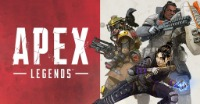 APEX Legends 20kill 4000ダメージバッチ代行(PC) APEX Legends