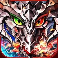 魔石5000~6000個+1-6SSスキル+4-10SSモンス ト 初期アカウント ドラゴンプロジェクト(ドラプロ)