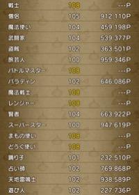 ドラゴンクエスト10,ドラクエ10、PS4.WiiU|ドラクエ10(DQX)