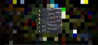 【レオン様専用】戦闘力3100↑重課金レンジャー|黒い砂漠MOBILE