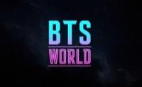 BTS WORLD / ☆5×60 ☆4×74   全てLv.50 BTS World