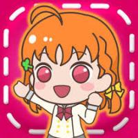 ジュエル16000個+10000pm               初期アカウント|ぷちぐるラブライブ!