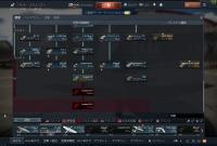 ステパンさん専用|War Thunder(ウォーサンダー)