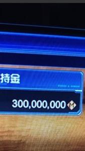 PSO2 メセタ 1M100円から Ship6|PSO2