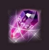 5000-6000魔石+ 1-6SSスキル +4 -10SSモンスト 初期アカウント 即時対応  |ドラゴンプロジェクト(ドラプロ)
