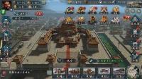 1軍戦力35万↑、宝珠6万↑|新三國志
