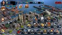 戦力600万↑ ダイヤ12000円以上付き|戦艦帝国-228艘の実在戦艦を集めろ