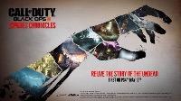 ゾンビクロニクル|Call of Duty3(CoD:BO3)